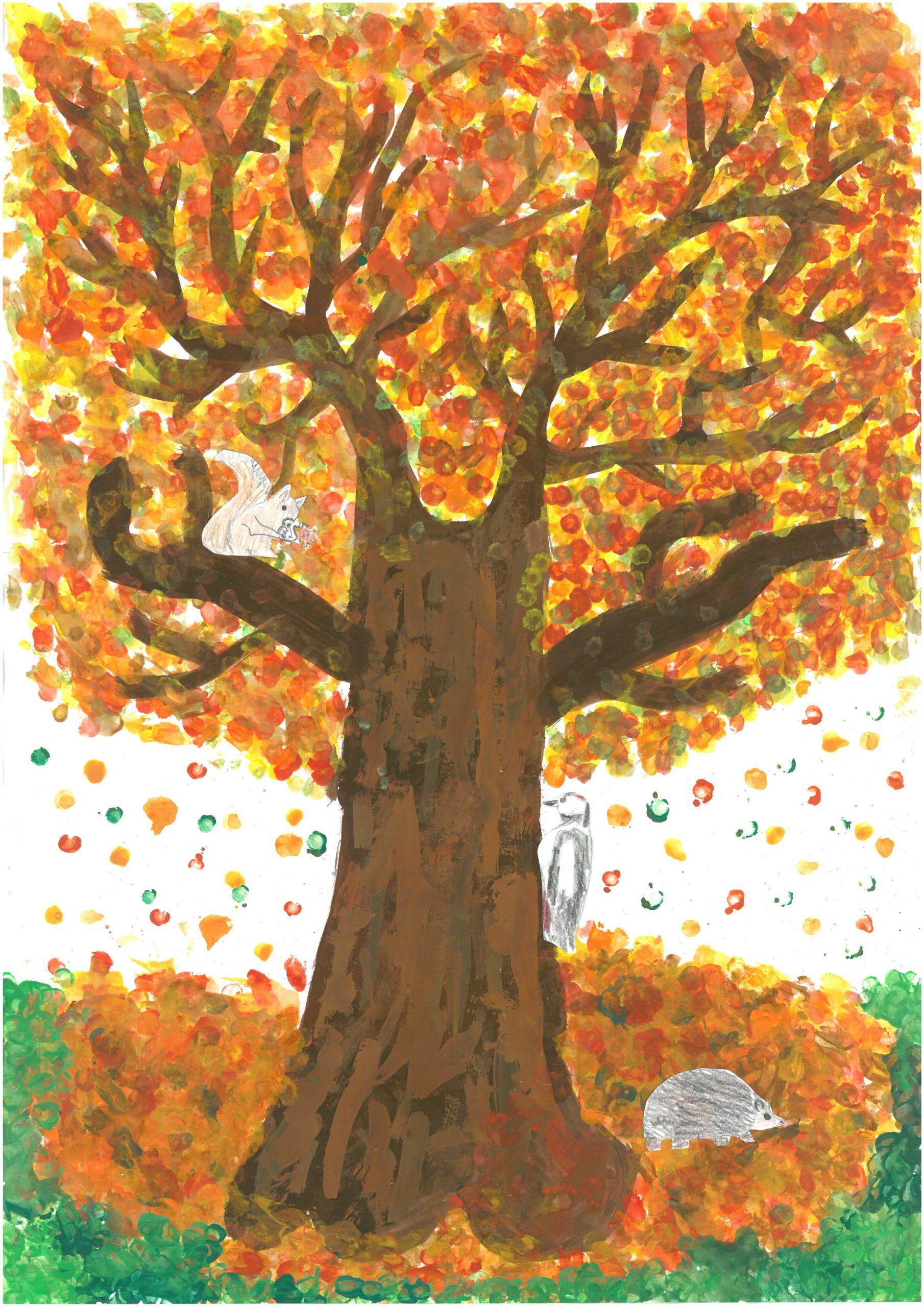 Herbstbaum 5.2 (1)