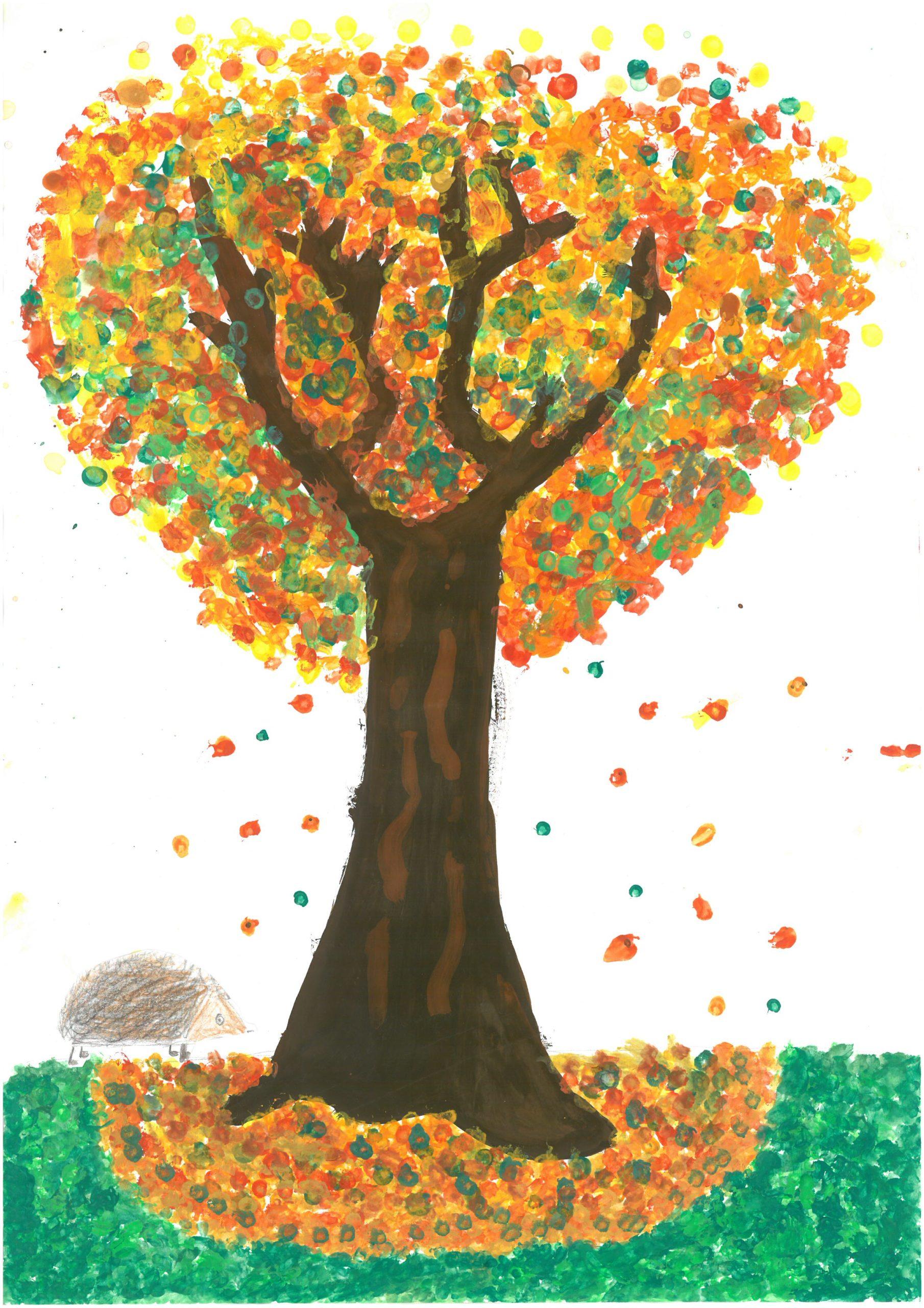 Herbstbaum 5.2 (2)