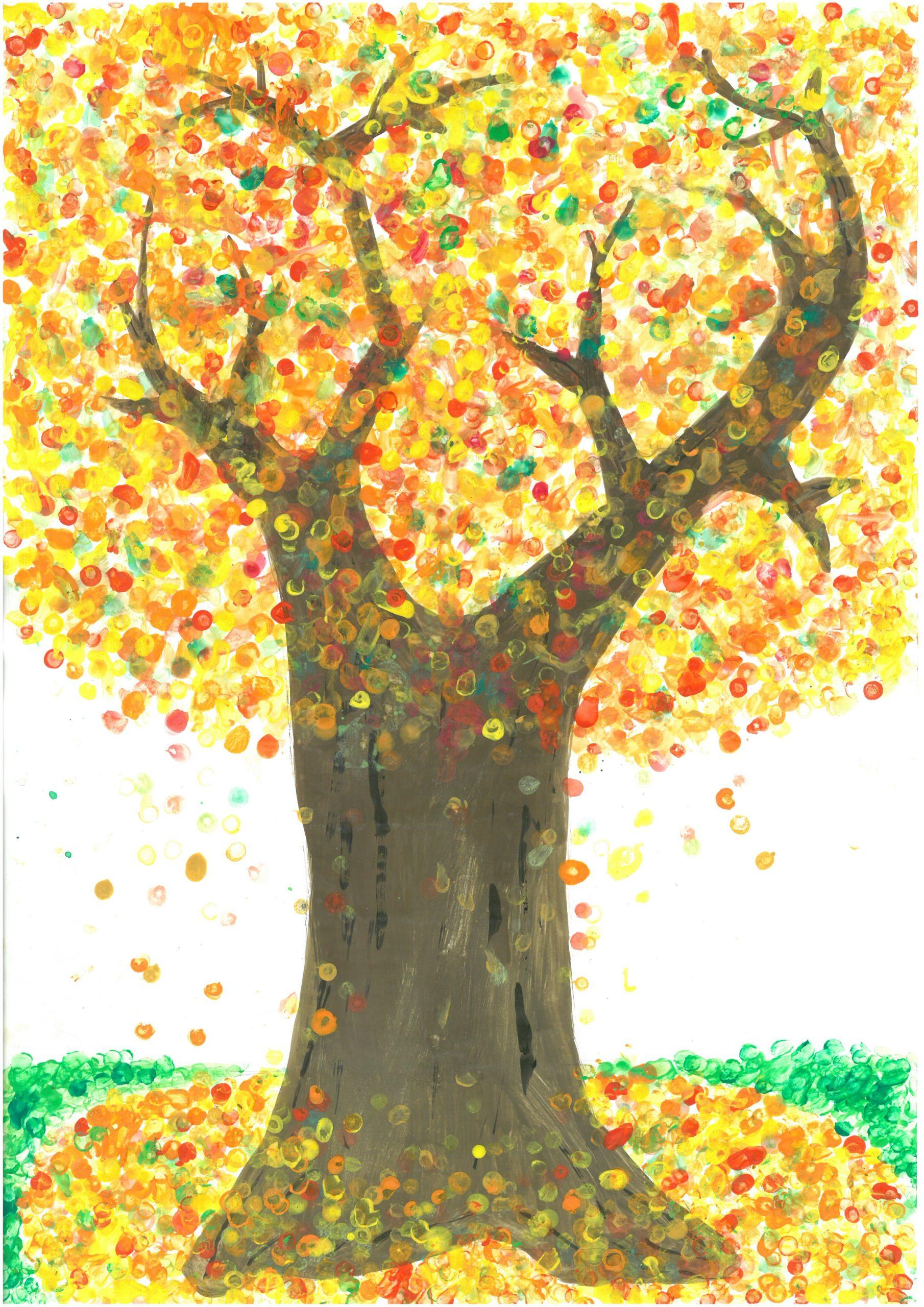 Herbstbaum 5.2 (3)