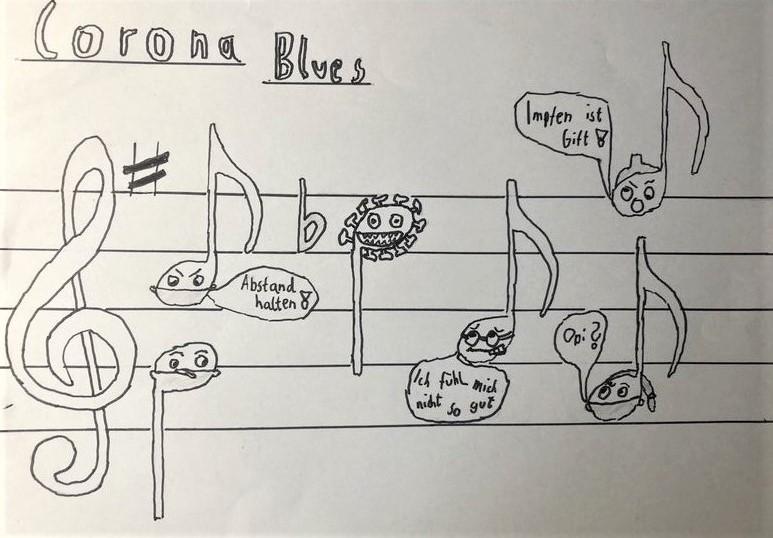 1612558031559-corona-blues-21--0b-
